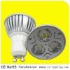 gu10 lights dimmable