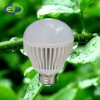 het sell new shenzhen led latest products