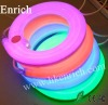 high bright Led neon rope light