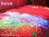 high bright RGB LED flex neon