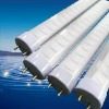 high brightness LED T8 tube