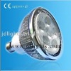 high efficiency 9*2w par38 spotlight