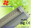 high lumen T10/T8 LED Tube 12W