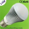 high power 450 lumen LED Bulb