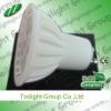 high power 4w led spot light fixture with Osram Chip