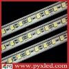 high power 5050 smd rigid strip light