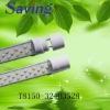 high power and brightness T8 led tube(CE,ROHS)(T8150-324DA3528)