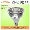 high power e27 led bulbs