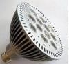 high quality 12W downlight led lamp