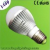high quality 3 way led light bulb