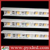 high quality 5050 smd rgb bar lights led