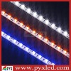 high quality 5050 smd rgb led strip