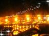 high quality  Decoration 12V waterproof SMD3528  led lamp