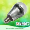 high quality+fast delivery, a60 led bulb, 400lm