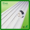 high quality led halogen tube