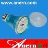 high quality light bulbs 4W