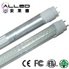 high quality t8 led tube light