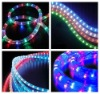 holiday led rope light