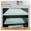 home Tube light T10 20w G13 3000-6500K CCT alumium tube