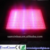 illuminator 600w led grow light