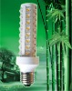 indoor LED corn lamp