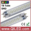 indoor t8 led tube