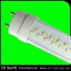 japanese led tube lighting T8