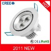 latest CREE LED ceiling light down-3B