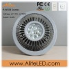 led 17w par38 e27 spotlight FCC approved