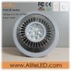 led 17w par38 e27 spotlight FCC approved