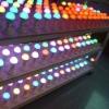 led 3w bulb light 120v