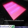led 600w grow lighting
