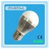 led bulb aluminum profile