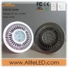 led bulbs with single lens par 38 spotlight