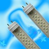 led decorative lighting