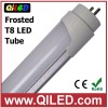led florescent tube