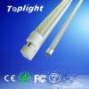 led fluorescent 6w tube