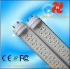 led fluorescent tubes 18w