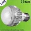led global 12v 6w light bulb