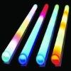 led hurdle lights