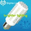 led lamp S960
