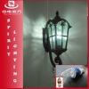 led lamp for garden