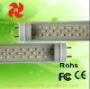 led light bulbs 120cm