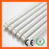led light tube with super bright SMD and inner driver