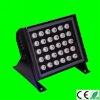 led lighting 220V 110V 30W