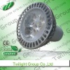 led lighting GU10/MR16 3w led spot lighting