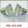 led smd bulb