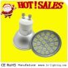 led spot light gu10 SMD5050