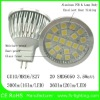led spot lighting 3.5W