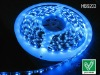 led strip lamp 3528SMD CE ROHS  waterproof